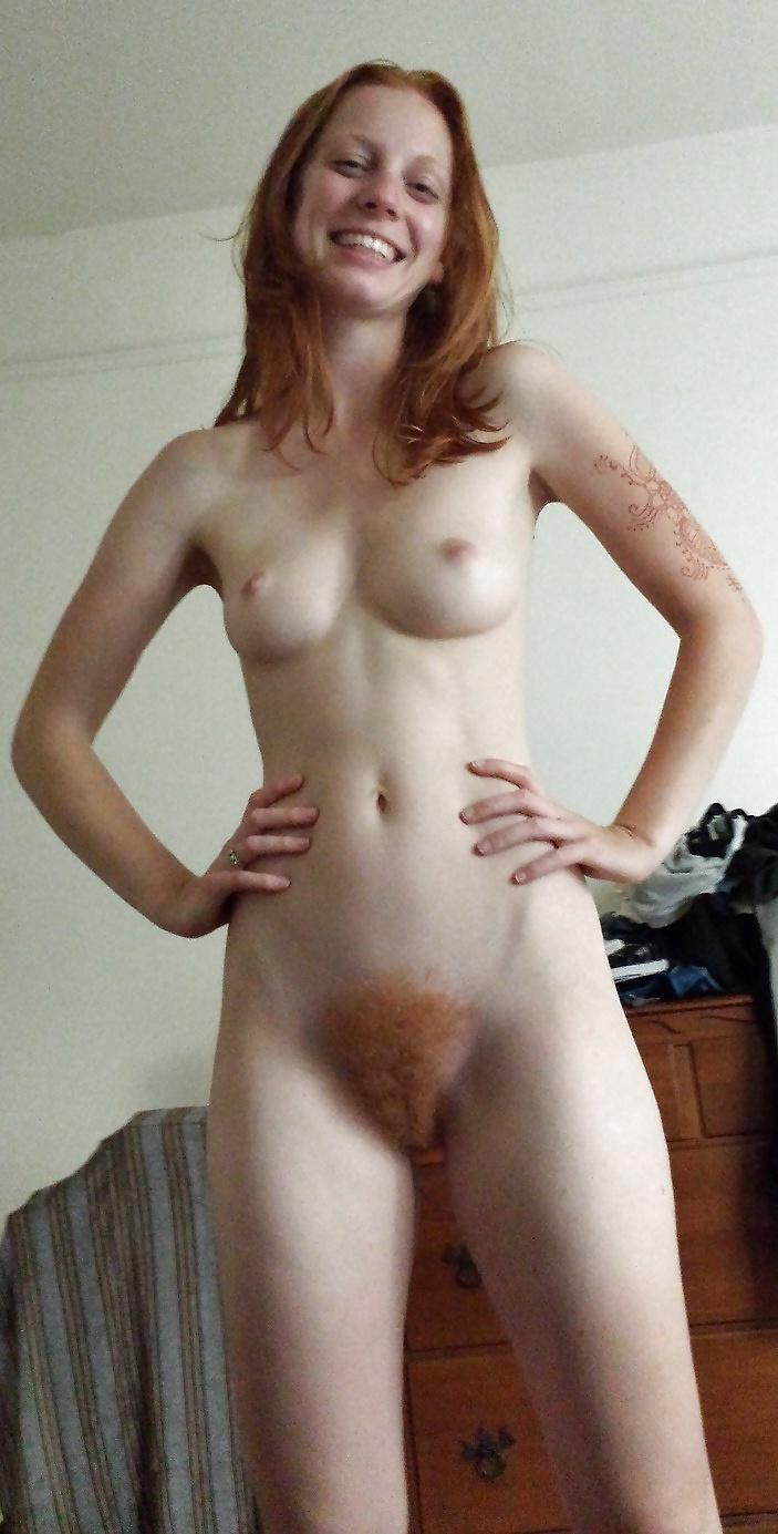 Ebony dressed and undressed