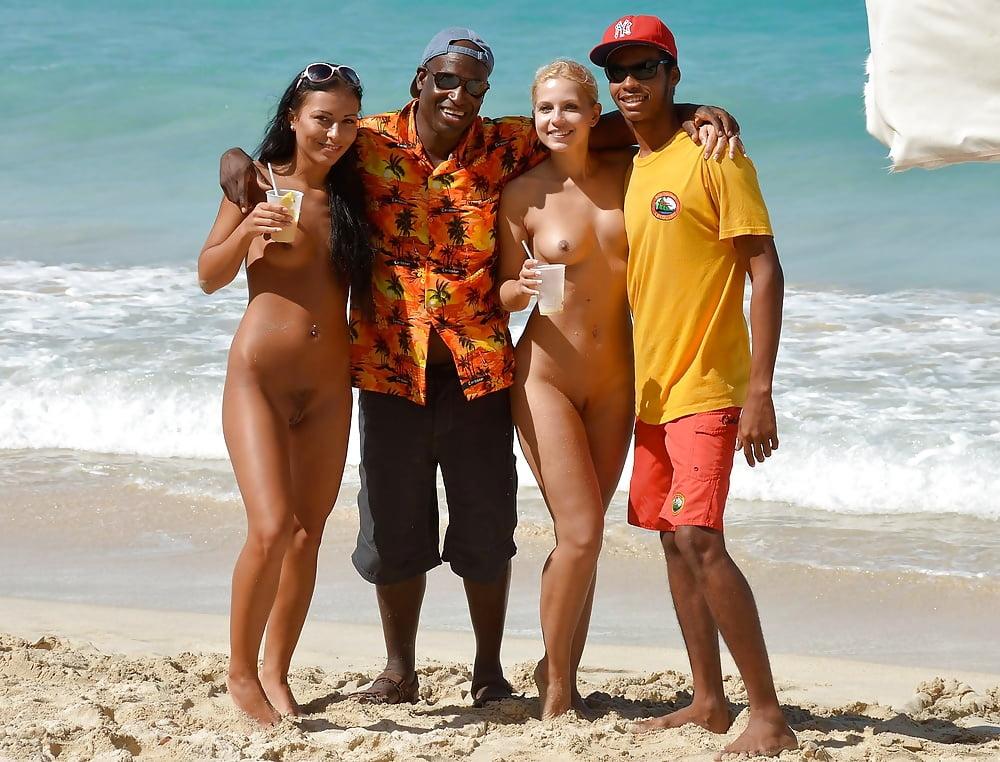 Jamaika naked people pic, hot bangladeshi model nude pic