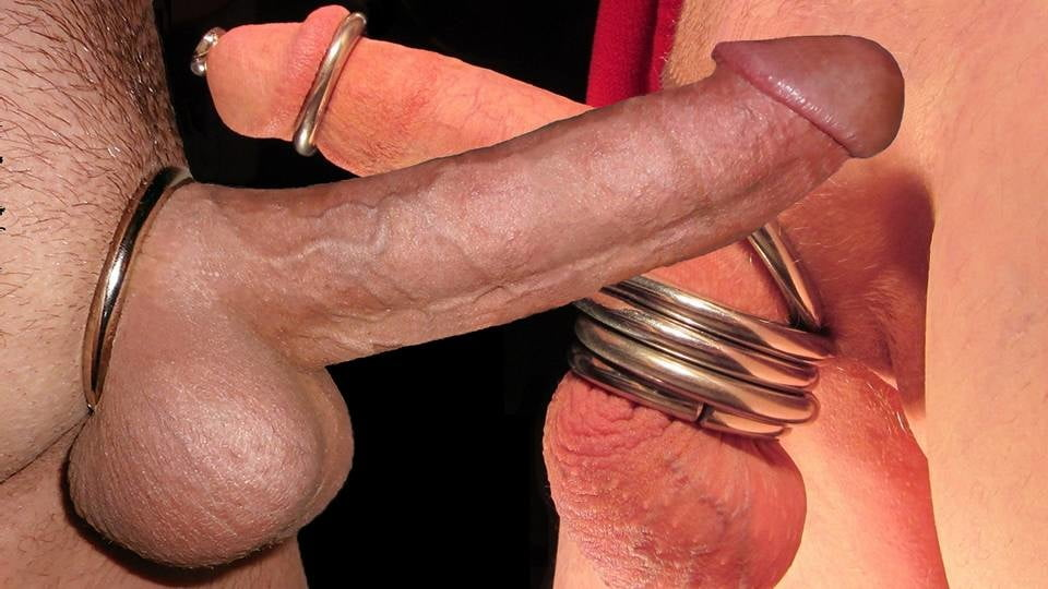 Incredible cock rings uploaded amateur homemade photos and pics