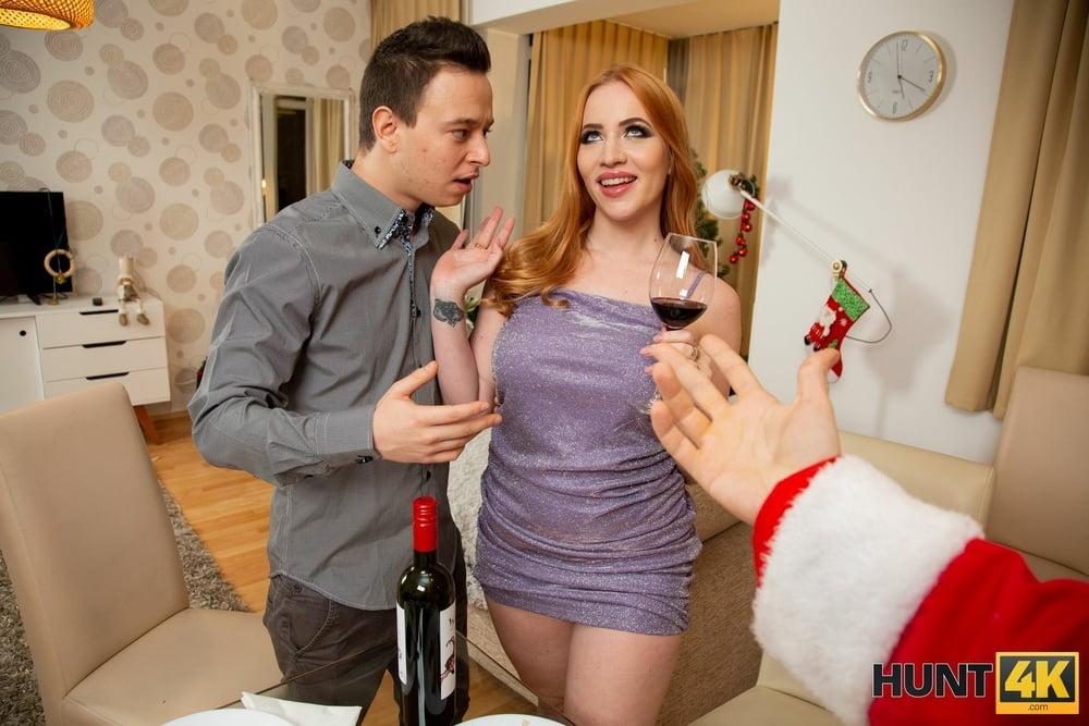 A good gift for a bad Santa! - 17 Pics