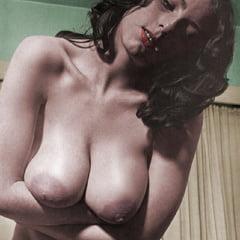 Vintage Porn 1