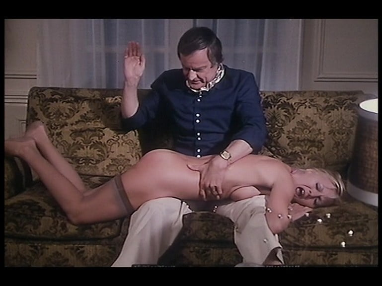 Old sexy movie-6669