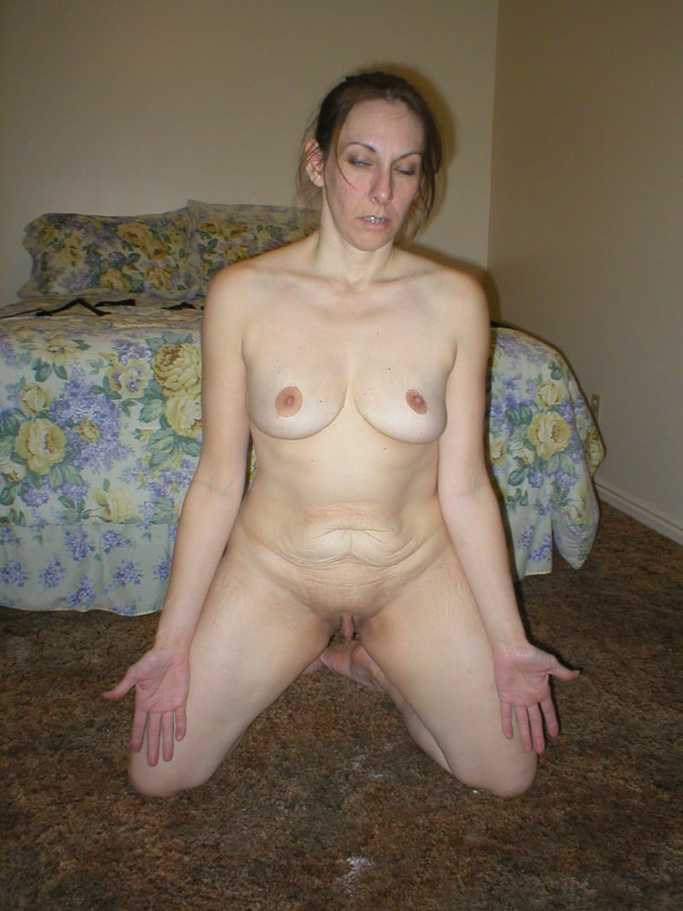 Ugly Face Nice Body Women Nude