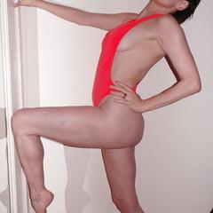 Gorące gejowskie porno do pobrania za darmo