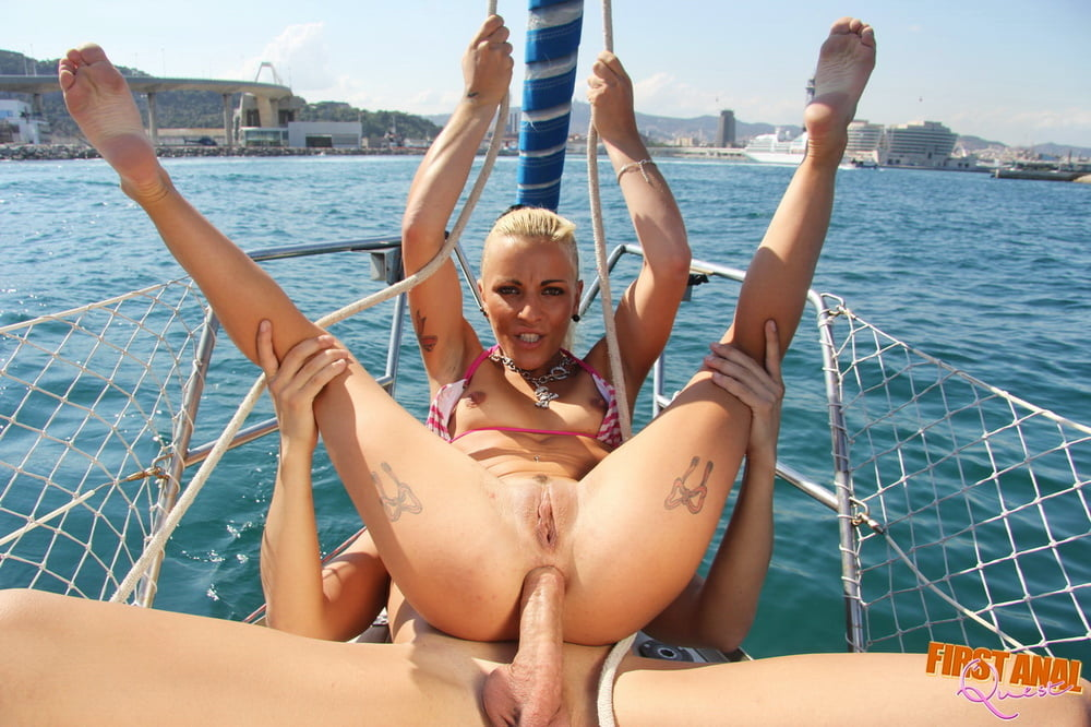 Young surfer sex, naked babes tied down galleries