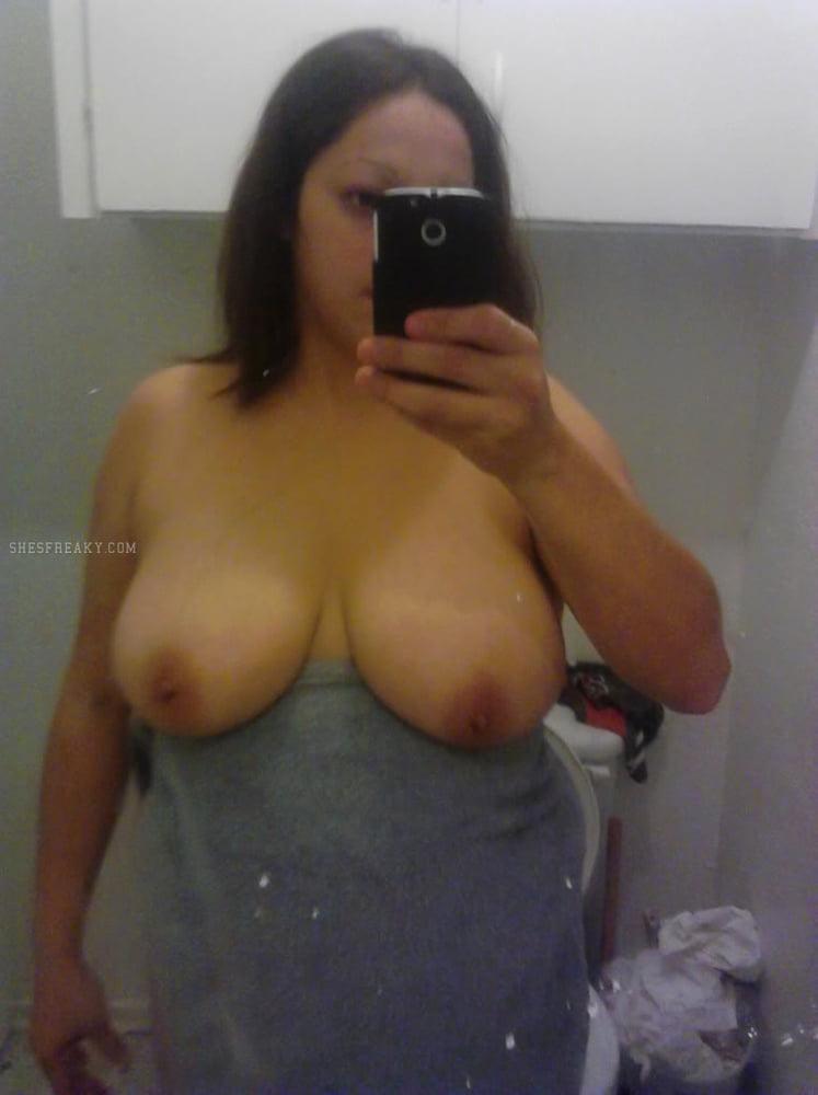 Dairan    reccomend latina in panties porn