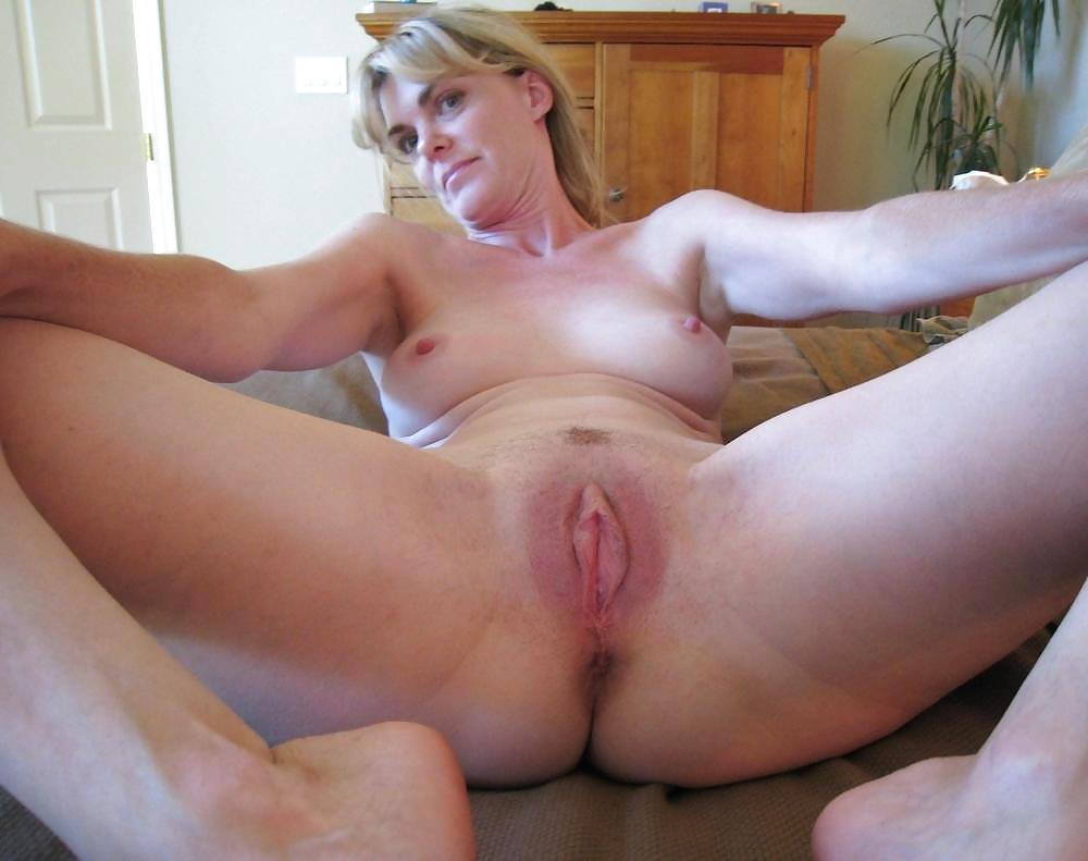 my-wifes-naked-pictures-jaguar-femdom-videos