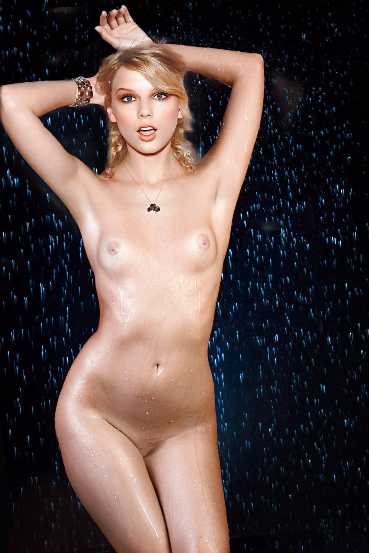 Taylor swift nude bodysuit instagram story