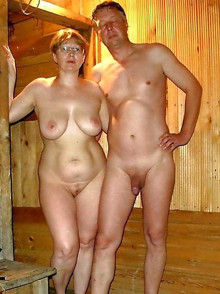 фотографии голых женщин и мужчин