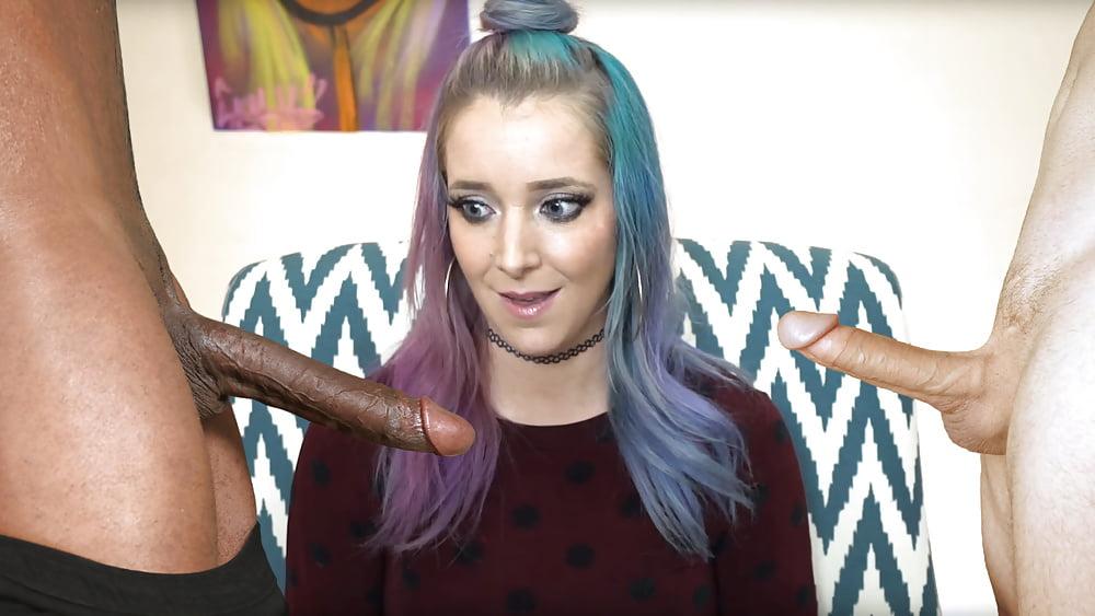 Jenna Marbles Sex Tape