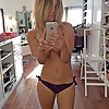 Kaley Cuoco new leaked pics 20.09.2014
