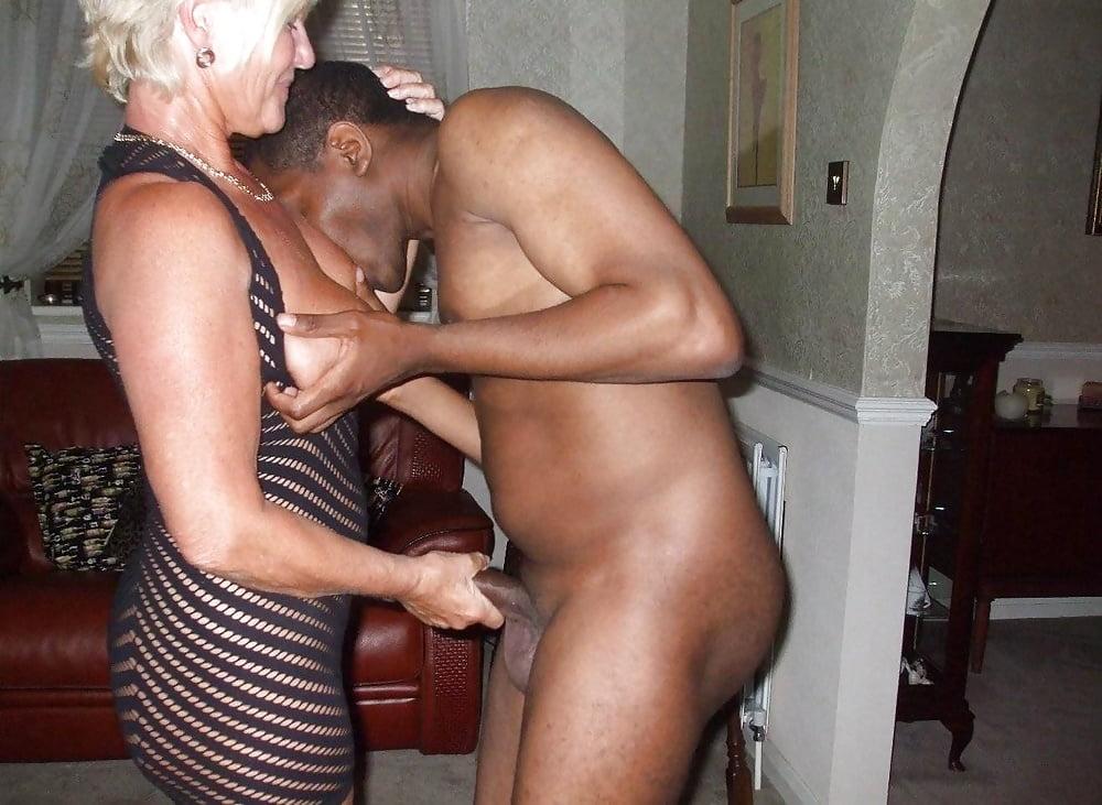 white-and-black-older-porn-new-sex-tapes-new-sex-tape-scandal