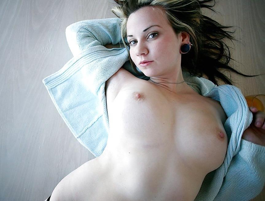 pet-sexy-naked-emo-girls-big-tits