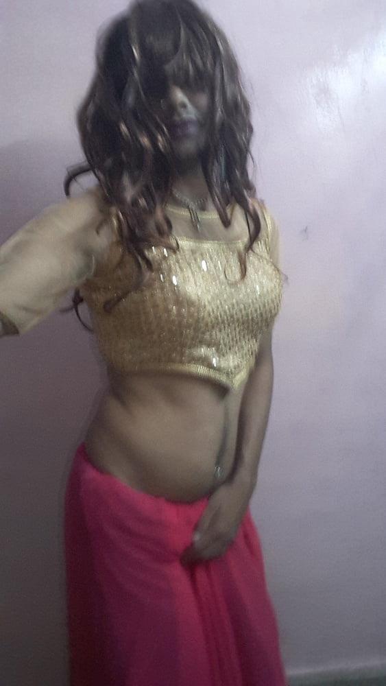 Indian sexy bhabhi clip-4017