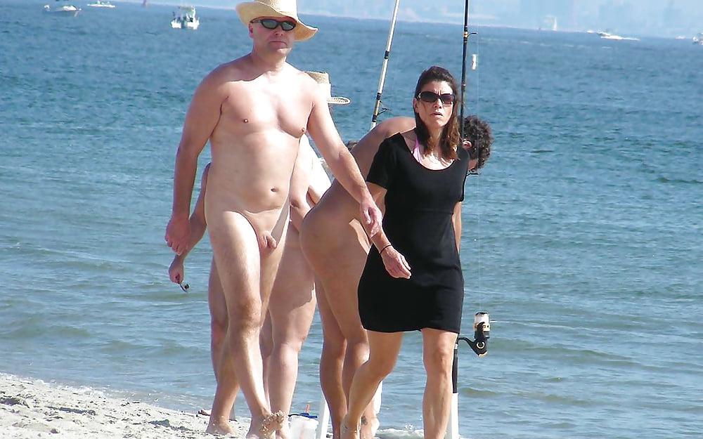 beach-small-dicks-baker-beach