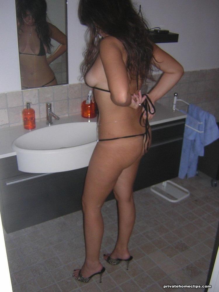 sex tube leggings