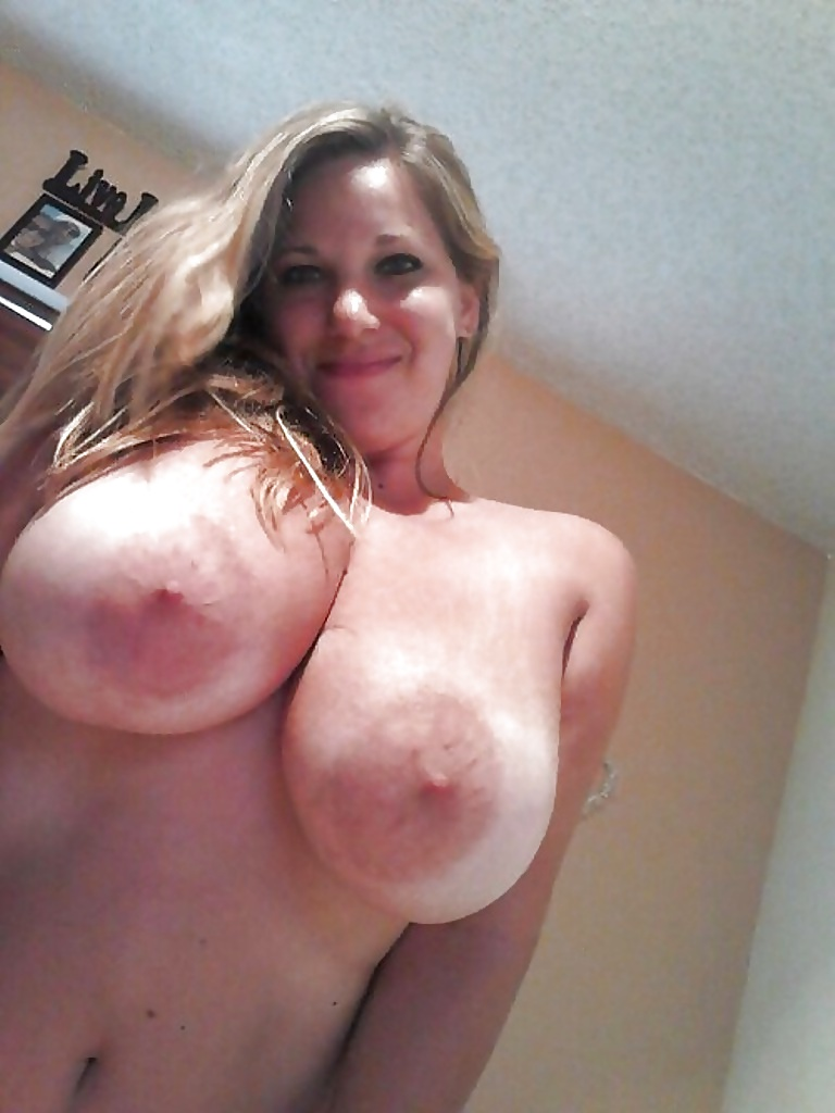 Big Areolas - Teens, Matures, Saggys, Love All - 20 Pics -2544