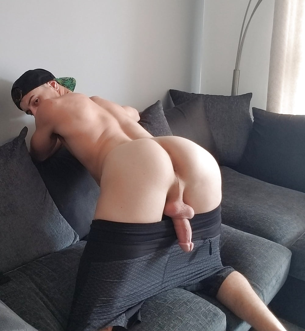 Search gaygirl watches guy dildo ass