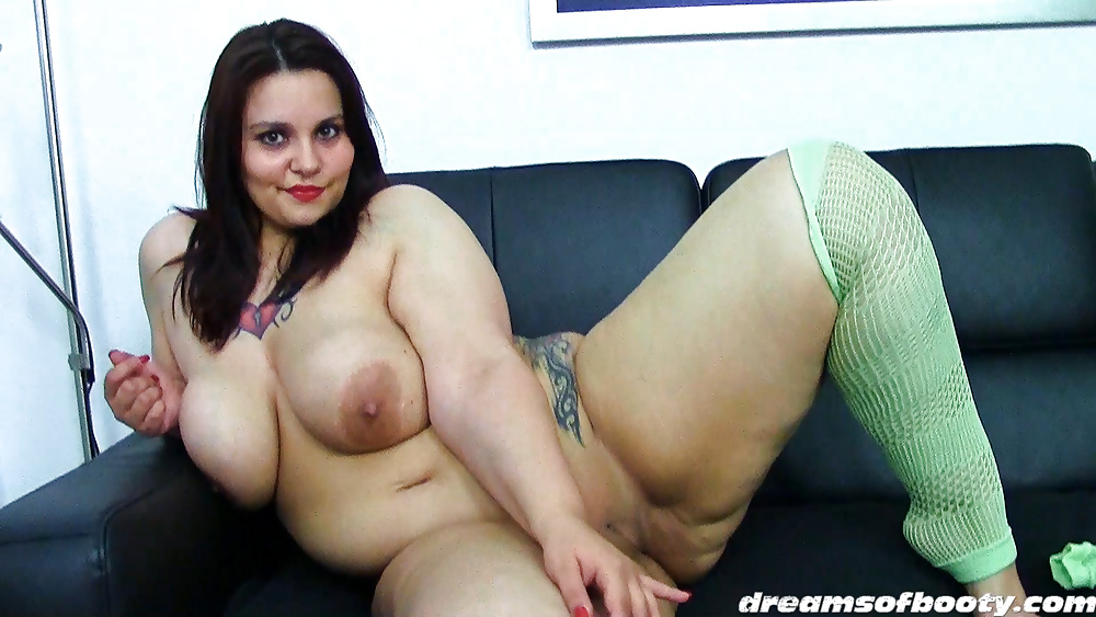 Spank a milf from asia groups