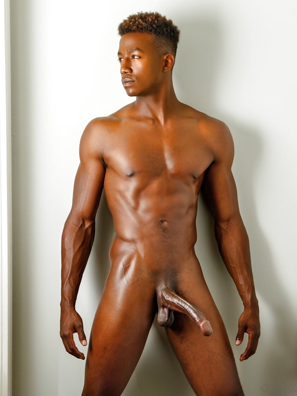 Nude black men video, free hardcore mature gallery