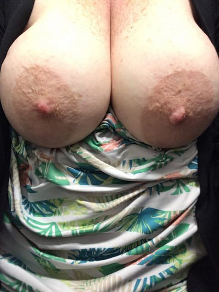 Kigalkree    reccomend clothed sex dress