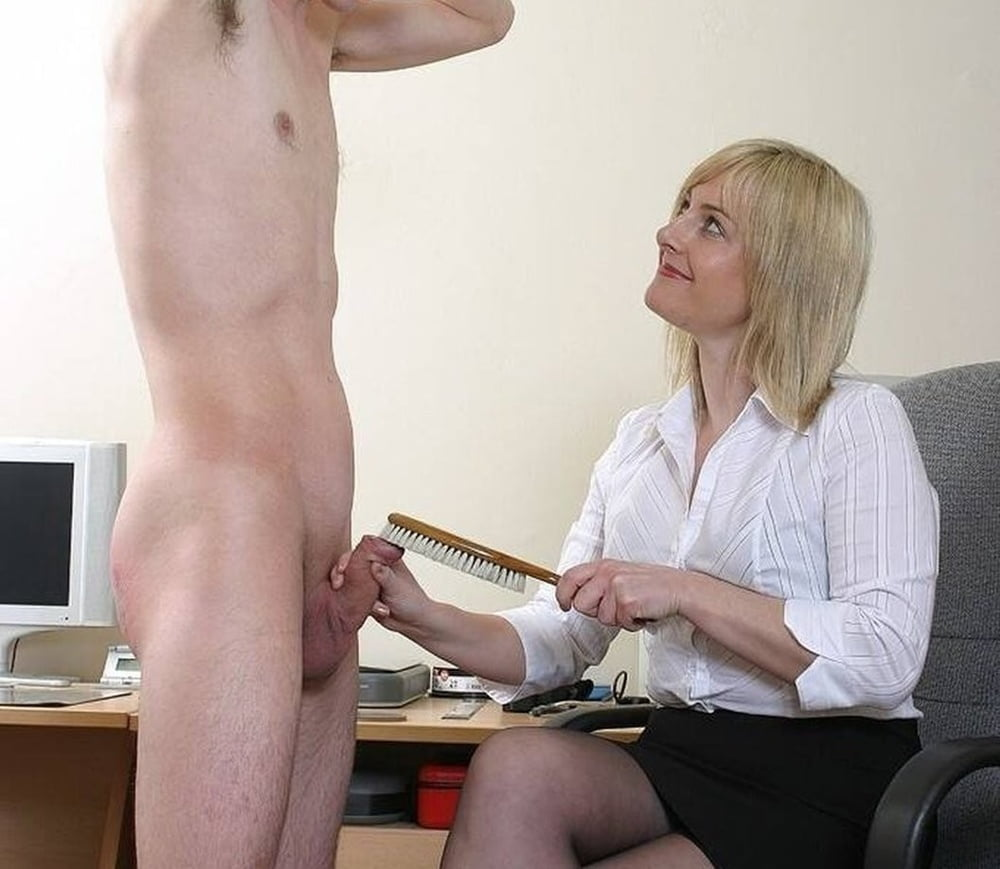 Moms teach sex india summer