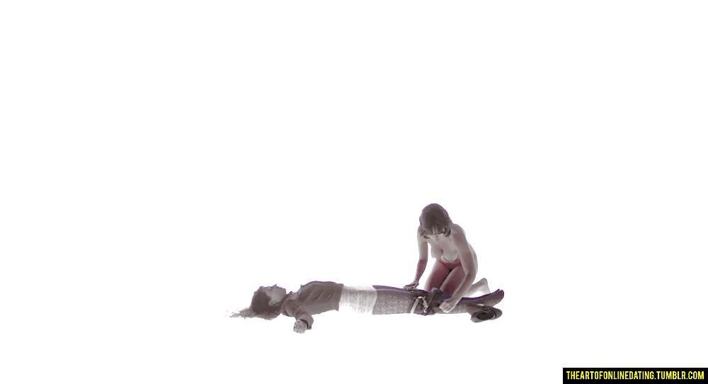 Scarlett johansson sex scene video-7935