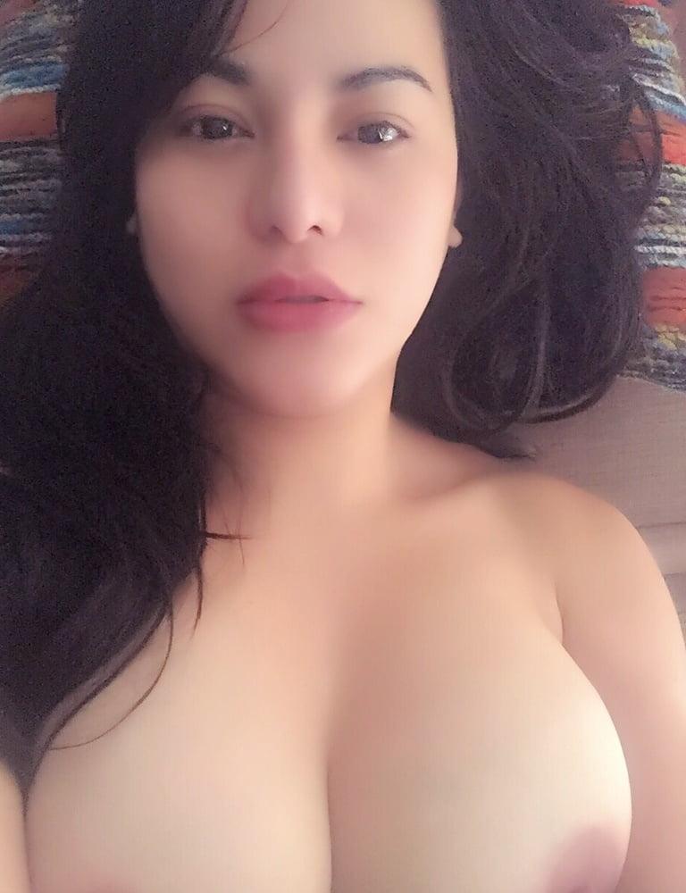 Bridget suarez topless