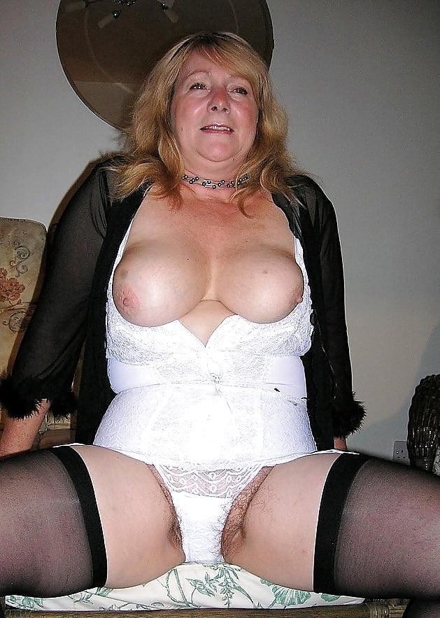 Fat nude women gallery-3424