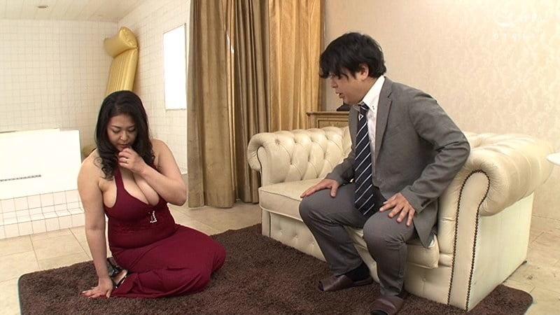Azusa Yagi aka Azusa Hagi Japanese Milf Pornstar - 29 Pics