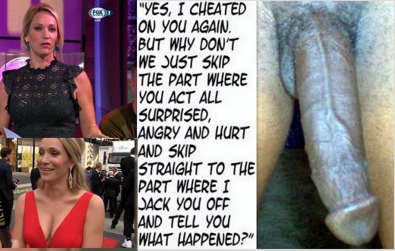 Kristen extreme sex stories