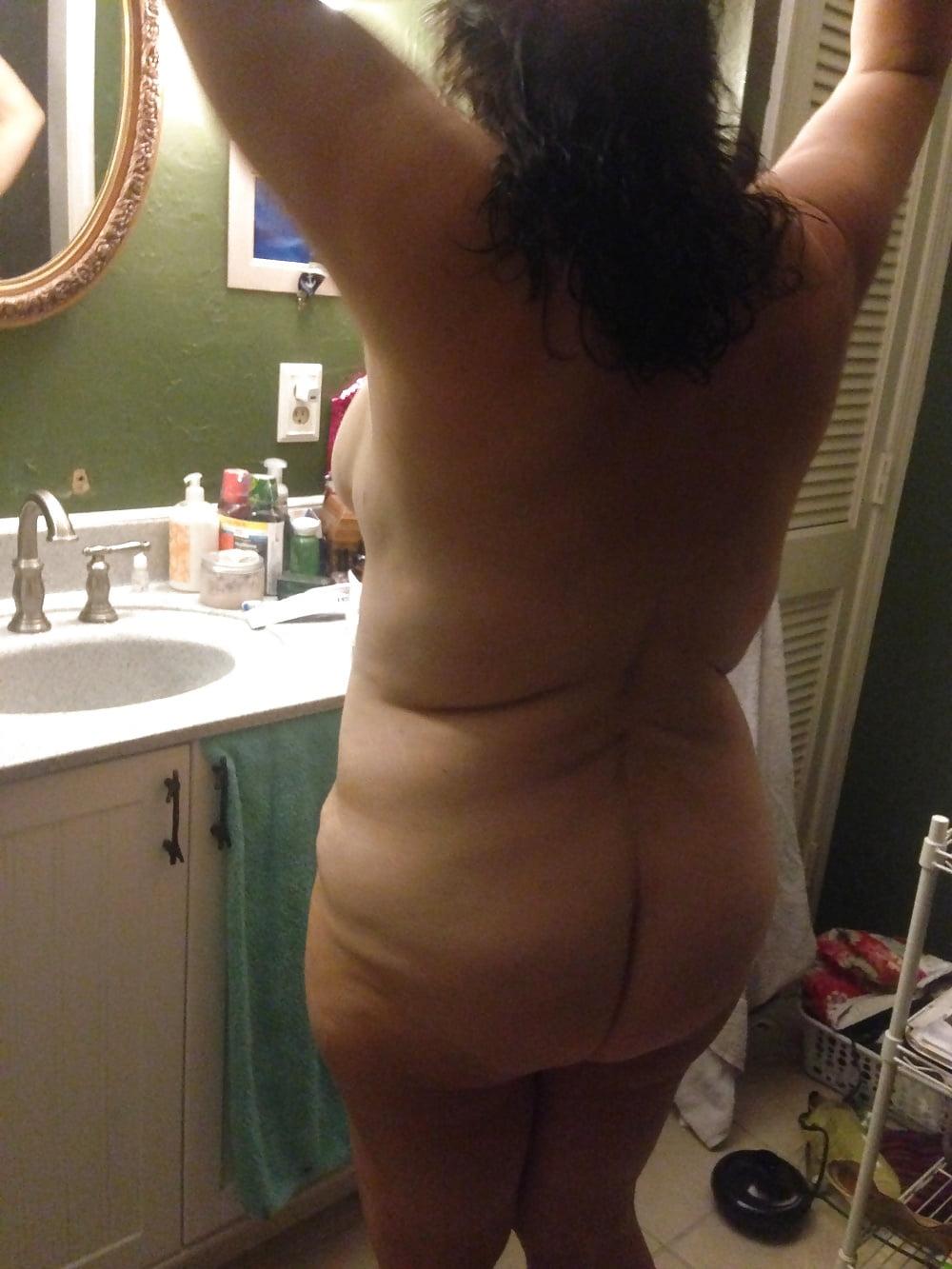 Adult Pictures Porn black free anal ass fir