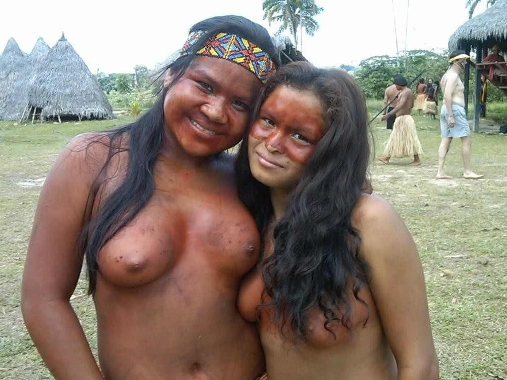 Australian Aboriginal Women Nude And Australian Aboriginal