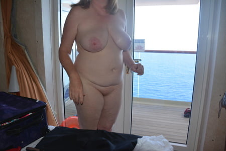 Boobs Cruise Nude Wife Pictures Jpg