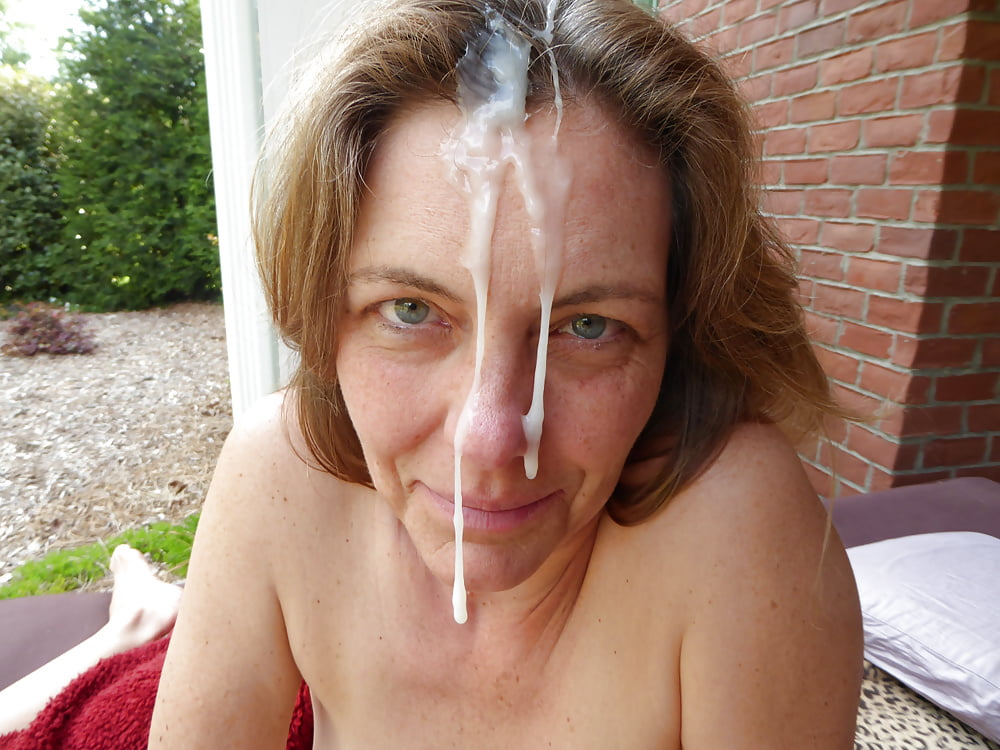 девочка крикнула фото взрослая женщина в сперме могут