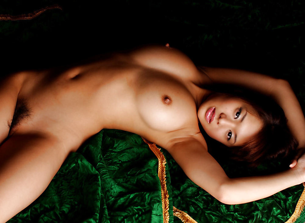 Nude celebrity korean pictures and pics