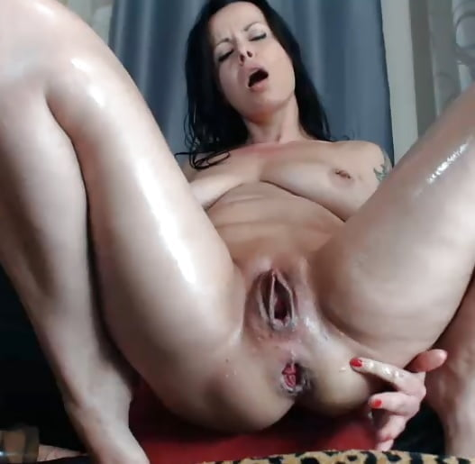 Naked anal goddess, scene whipping nude girls gif