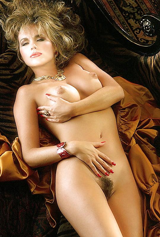 Tiffany Luann Comics Porn