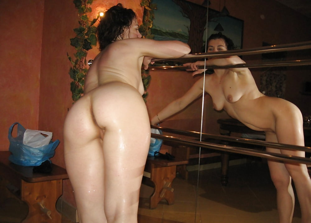 European Swingers