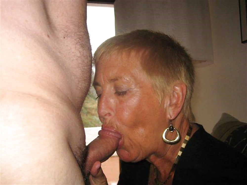 ugly-sucking-cock