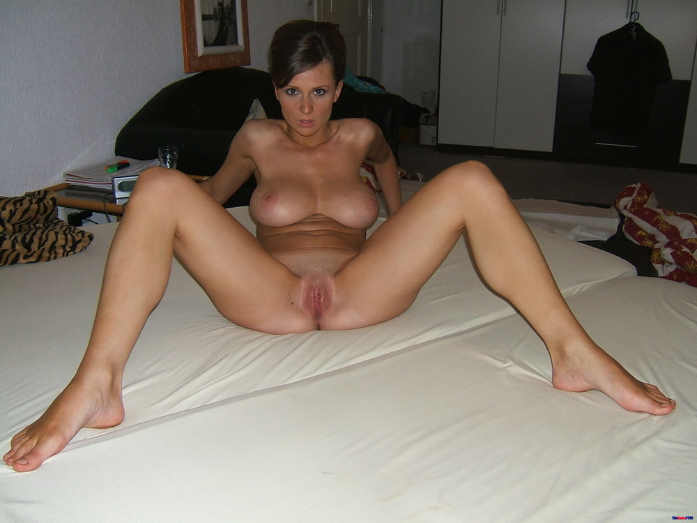 wives-spreading-legs-nude