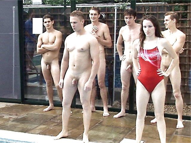 photo-hot-nudist-swim-team-pics-female