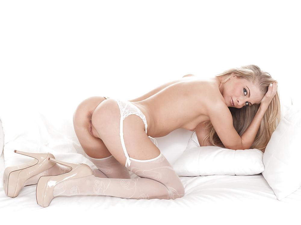 Rosie huntington whiteley pussy — photo 7