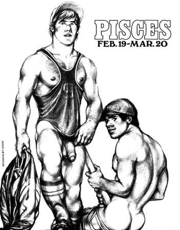 rencontre de gay artists a Houilles