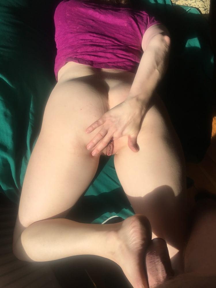 Amateursex in the dunes