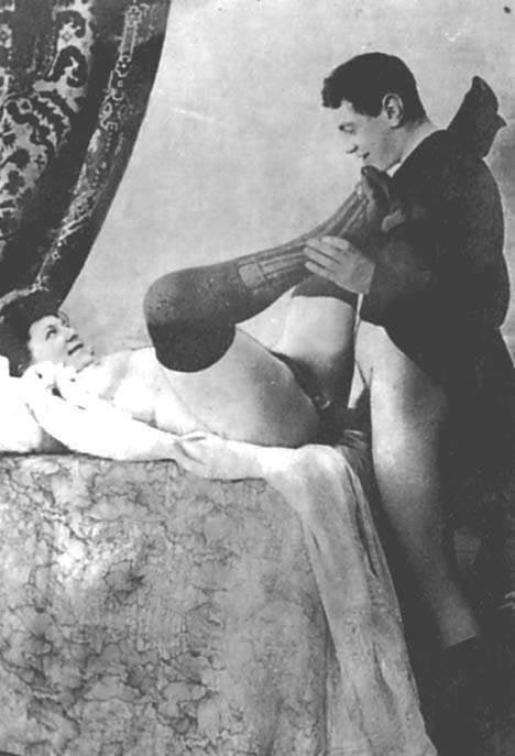 Девушек смотреть порно царское время русских