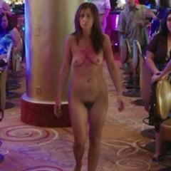 Kristen nackt Wiig Naked Kristen