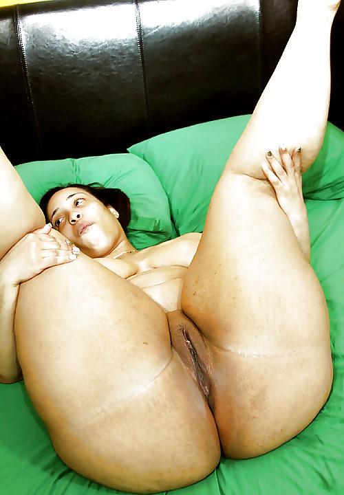 Bbw arab porn