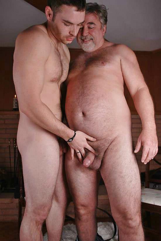 men lives Bisexual difficult