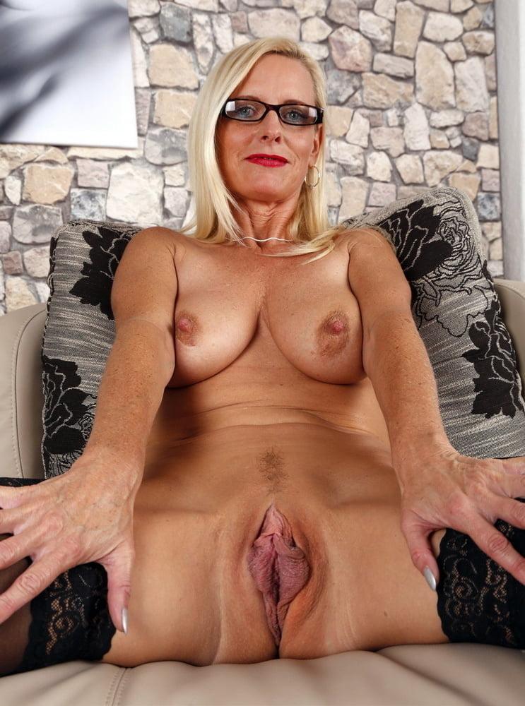 Slutty Milf Makes Me Cum Milf Cougar Mature Pussy Slut Whore Bitch Horny Bigtits Bigboobs